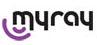 myray_logo