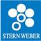 sternweber_logo
