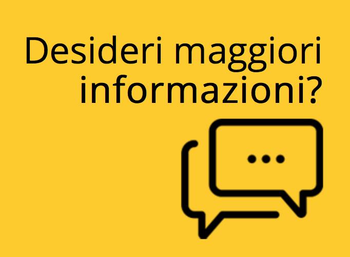 informazioni_linidispensabile