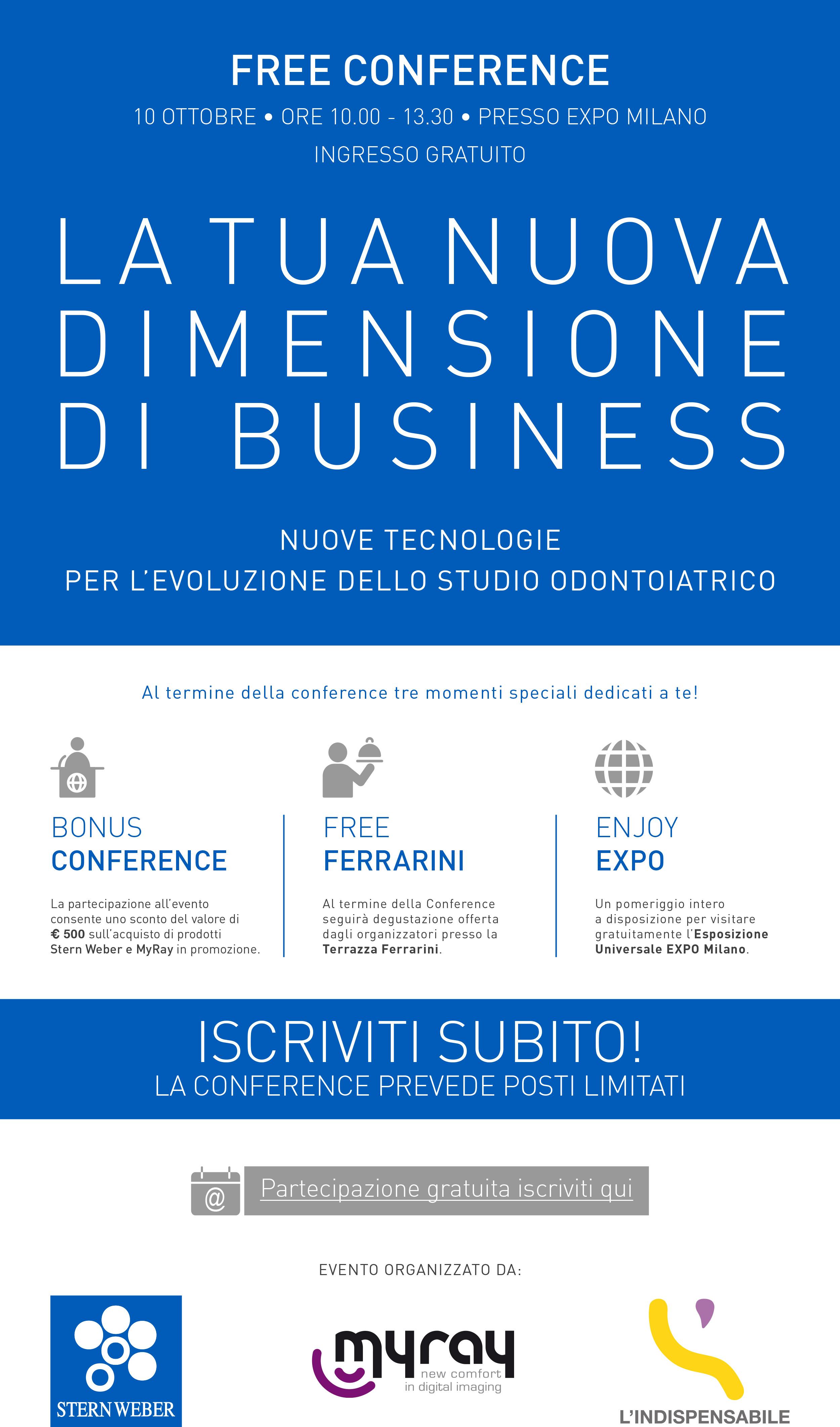 mazzola newletter_invitation correx LD last