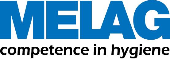 MELAG_Logo