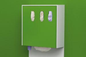 Arredi per studi medici - Riuniti odontoiatrici, Riuniti usati, Strumenti odontoiatrici, Attrezzature odontoiatriche, Prodotti dentali.