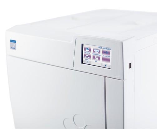 stern-weber-sterilizatrice-lcd