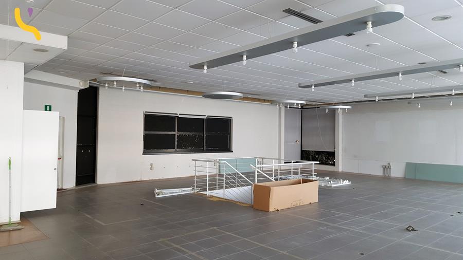 lindispensabile-studio-Grangia-AnteRestauro (1)