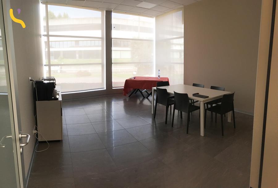 lindispensabile-studio-Grangia-SALA_RIUNIONI