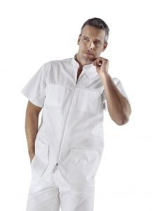 Abbigliamento Pastelli per studi medici - Riuniti odontoiatrici, Riuniti usati, Strumenti odontoiatrici, Attrezzature odontoiatriche, Prodotti dentali.